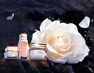 Dior花蜜系列值得买吗?1ml就要200元却是专柜回购王,它到底有何神奇魔力?